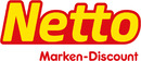 Logo Netto Marken-Discount AG & Co. KG in Karlskron