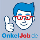 Logo Onkel Job in Ingolstadt